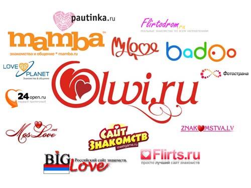 бесплатные сайты чат знакомств и без регистрации